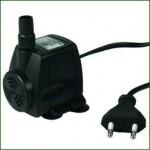 Water pump RP-400, 400L/h