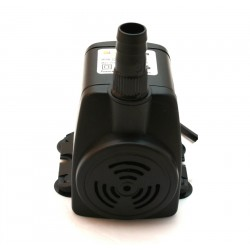 Water pump RP-800 NOVA, 800L/h