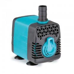 Water pump 800l/h, H max 160cm, Platinium