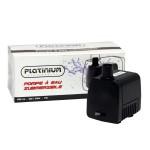 Pump PLATINIUM 400L / H