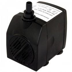 Pump PLATINIUM 700L / H