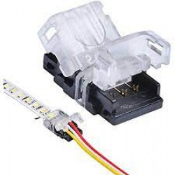 LED Strip Light Wire Connector