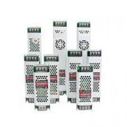 LED Power Supply, MN-100W, 24V