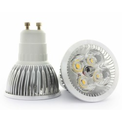 LED Bulb Spotlight Lamp