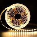 LED strips 2700-6500K, 18W/1m, 24V DC
