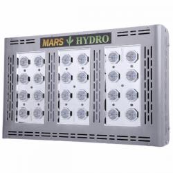 LED Mars Pro Epistar 120