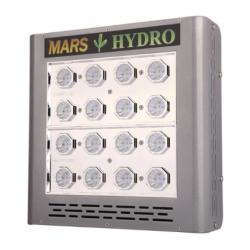 LED Mars Pro II Epistar 80