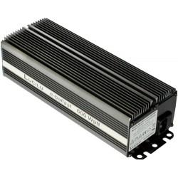Ballast LUCILU 600w electronic