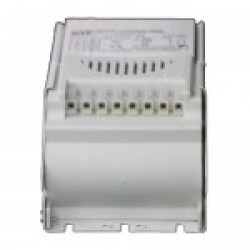 Electromagnetic ballast ETI 250W