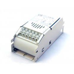Electromagnetic ballast ETI 150W