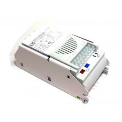 Electromagnetic ballast ETI 400W