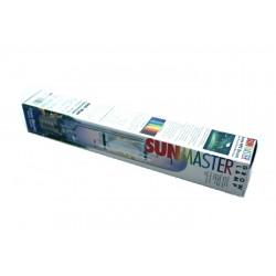 Venture Sunmaster Cool Deluxe