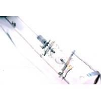 Hybrid bulbs (MH+HPS)