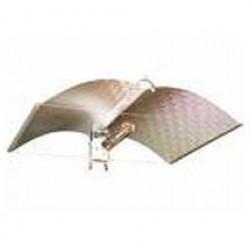 Super wing medium 390x500