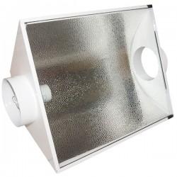 Reflector  SUPERCOOL 125 MM