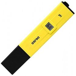 Digital PH Meter Tester Easy
