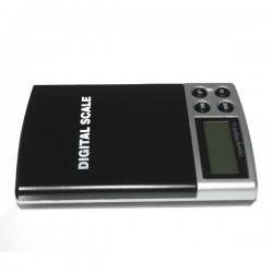 Digital Diamond Pocket Jewelery Weigh Scale