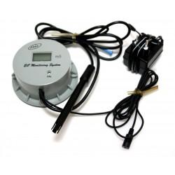 EC-monitor Adwa ECO-406