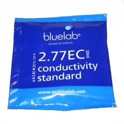 Bluelab buffer EC 2.77 20ml