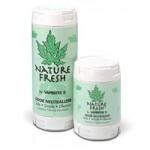 Nature Fresh Maxi