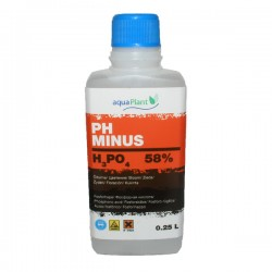 AP pH minus bloom 0.25L