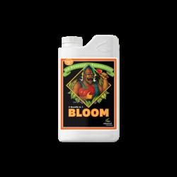 Advanced Nutrients pH Perfect Bloom, 1L