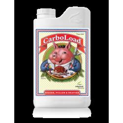 Advanced Nutrients Carboload, 1L