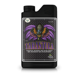Advanced Nutriens Tarantula