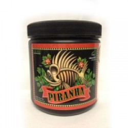 Advanced Nutriens Piranha 130g