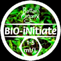 Bio-iNitiate 100 ml, Better Organix