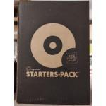 BioBizz Starters Pack (Organic)
