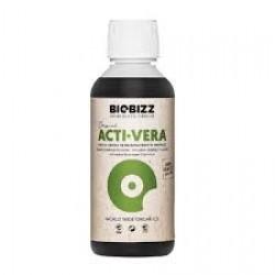 Biobizz Acti-Vera, 1L