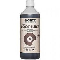 Biobizz Root juice, 1L