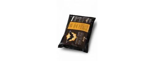 Guanodiff Bloom NPK 3-6-10, 0.5 Kg