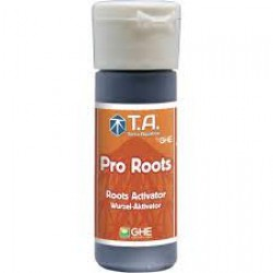 T.A. Pro Roots (ex. GHE BioRoots), 30ml