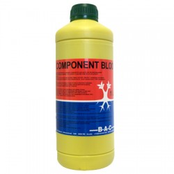 Soil 1 component