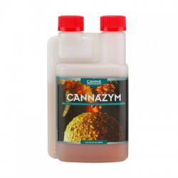 CANNAZYM 0.25L