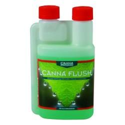 Canna Flush 0.25L