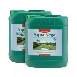 Aqua Vega 2x5L