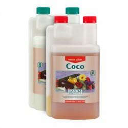 Canna Coco A&B 1+1L