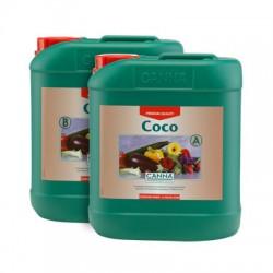 Canna Coco A&B 5L+5L