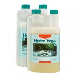 Canna Hydro Vega A+B 2x1L