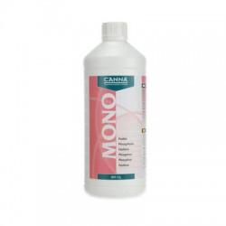 Canna Mono Phosphor 20%