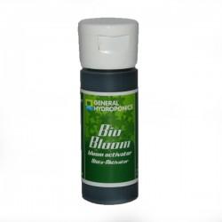 BioBloom GHE