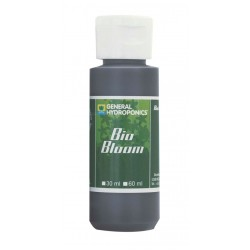 GHE BioBloom, 30ml