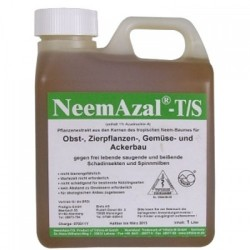 NeemAzal T/S, 5ml