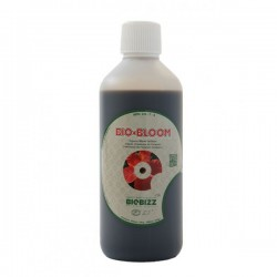 Biobizz Bio Bloom, 500ml