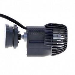 Pump Maxi-Jet Wave2000