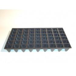 Propagating tray 40 x 60 cm