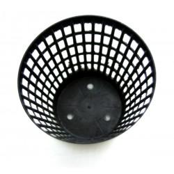 Hydro Net  Basket  D=10cm